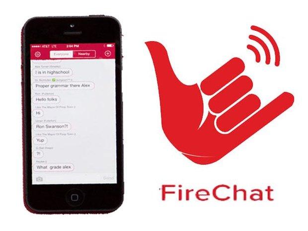 FireChat1.jpg