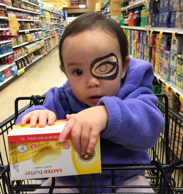 eyepatch-drawings-awesome-dad-16