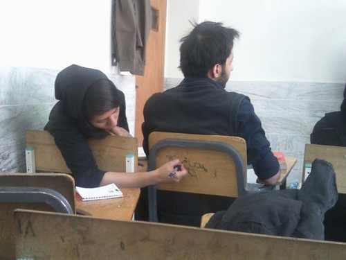 عکس خنده دار جدید ایرانی