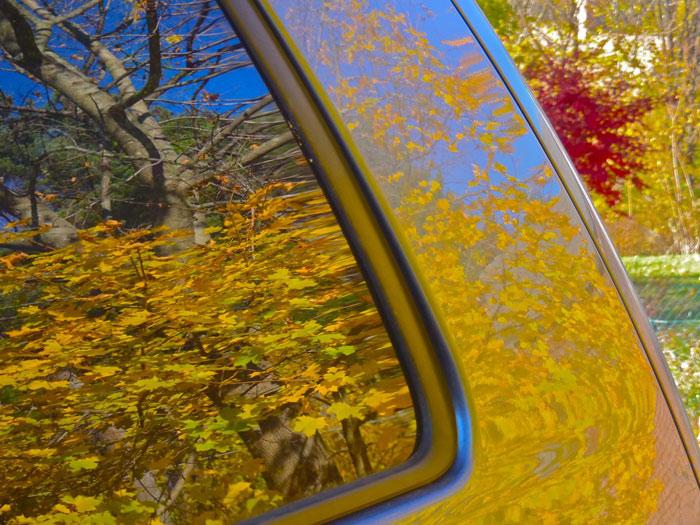Beautiful pictures of autumn 1 عکس پاییز Fall Photos