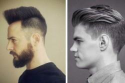 مدل موی مردانه 2015 / سری 3