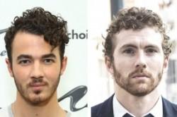 مدل موی مردانه 2015 / سری 1