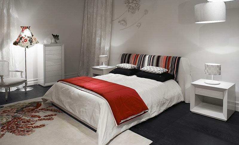Decoration Design HD Walpaper 051 دکوراسیون منازل لوکس 2014