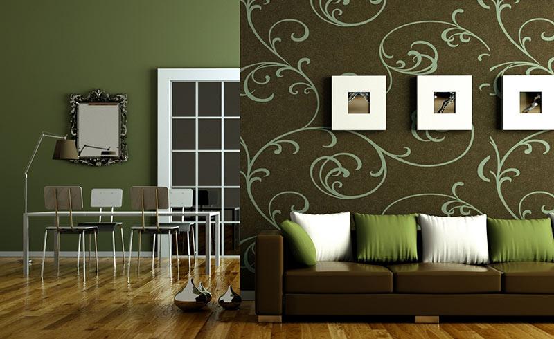 Decoration Design HD Walpaper 058 دکوراسیون منازل لوکس 2014