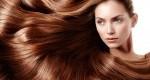 ۵ تغییر در شیوه مراقبت از موها در فصل پاییز