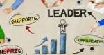 چگونه رهبری و مدیریت را به تعادل برسانیم؟