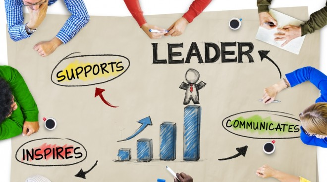 How-to-Balance-Leadership-and-Management