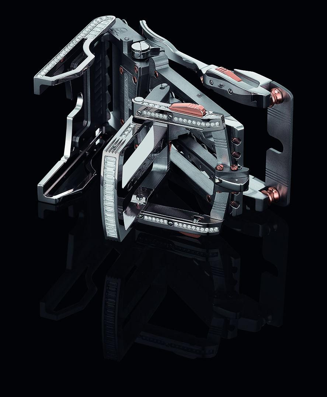 Roland-Iten-Predator