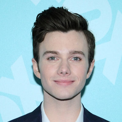 Summer-Hairstyles-for-Men-2014-Chris-Colfer