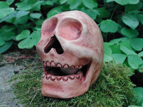 aztec-death-whistle