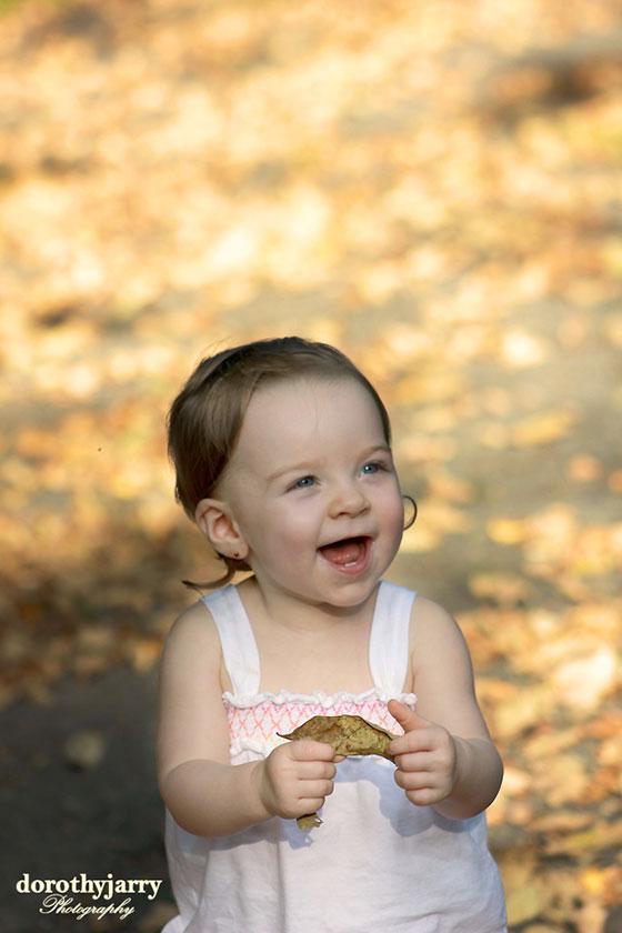 beautiful baby girls 11 عکس های دختر بچه های زیبا و دیدنی
