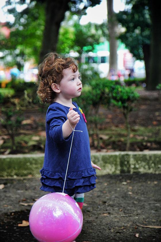 beautiful baby girls 13 عکس های دختر بچه های زیبا و دیدنی