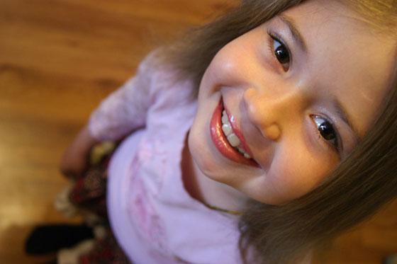 beautiful baby girls 15 عکس های دختر بچه های زیبا و دیدنی