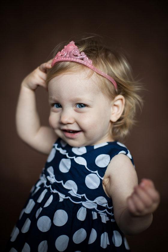 beautiful baby girls 17 عکس های دختر بچه های زیبا و دیدنی