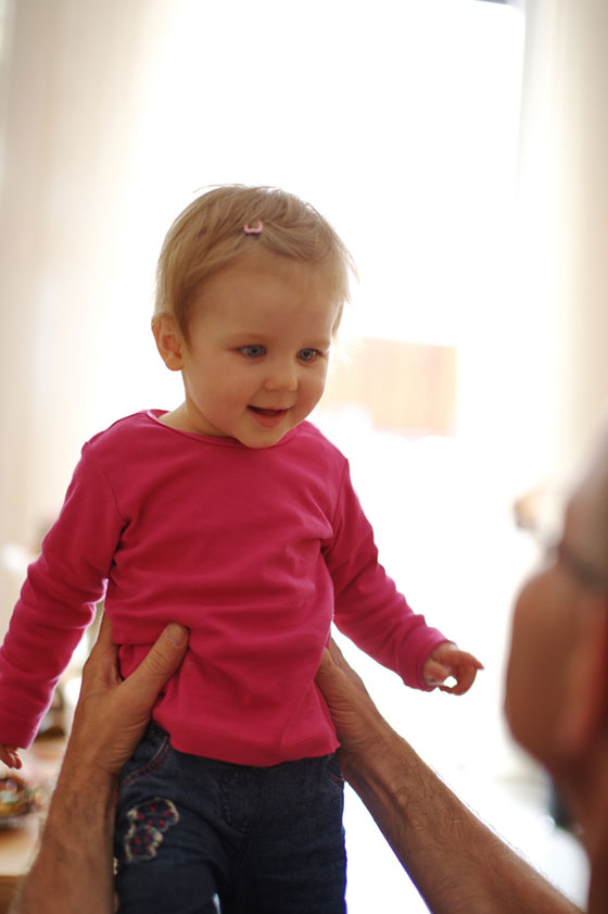 beautiful baby girls 18 عکس های دختر بچه های زیبا و دیدنی