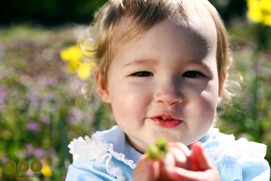 beautiful baby girls 2 عکس های دختر بچه های زیبا و دیدنی