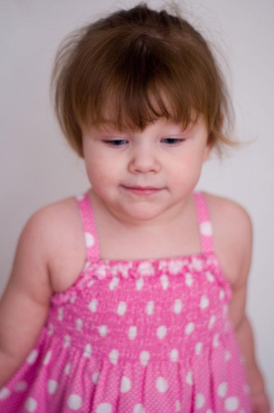beautiful baby girls 20 عکس های دختر بچه های زیبا و دیدنی