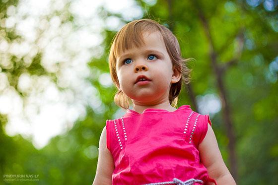 beautiful baby girls 23 عکس های دختر بچه های زیبا و دیدنی