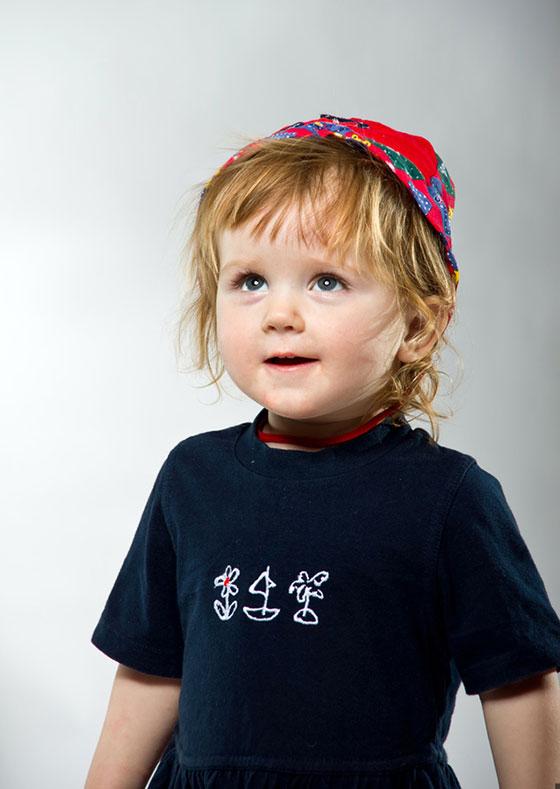 beautiful baby girls 25 عکس های دختر بچه های زیبا و دیدنی