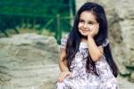 اسامی دخترانه بر اساس حروف الفبا