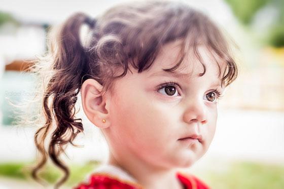 beautiful baby girls 3 عکس های دختر بچه های زیبا و دیدنی