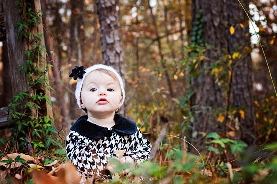 beautiful baby girls 4 عکس های دختر بچه های زیبا و دیدنی