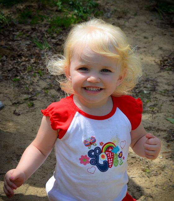 beautiful baby girls 5 عکس های دختر بچه های زیبا و دیدنی