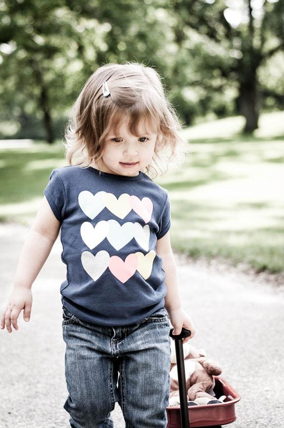 beautiful baby girls 7 عکس های دختر بچه های زیبا و دیدنی