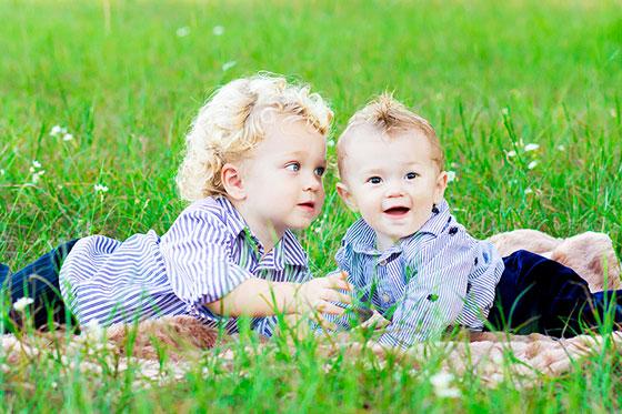 beautiful baby girls 8 عکس های دختر بچه های زیبا و دیدنی