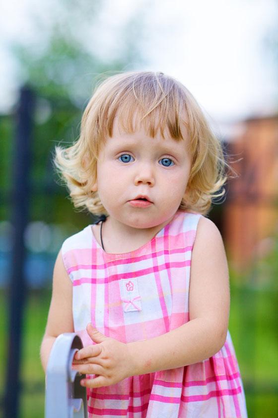 beautiful baby girls 9 عکس های دختر بچه های زیبا و دیدنی