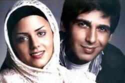 چگونگی آشنایی و ازدواج ستاره های ایرانی/ عکس