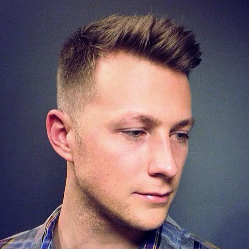 cool-short-hairstyle-for-men-2014-baxterfinley