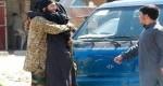 بازگشت داعشی هندی پس از قتل ۵۵ نفر