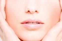 9 تکنیک درمانی مخصوص پوستهای خشک