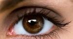 بهترین راهکارهای تقویت بینایی چشمان