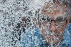 استفاده از شیشههای ضدگلوله در مدارس آمریکا!