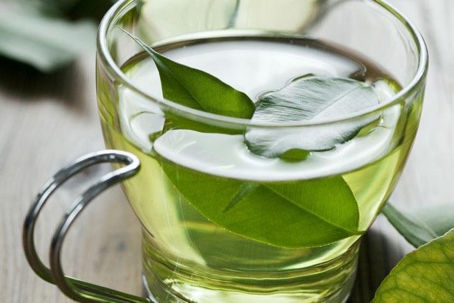 برای درمان سرماخوردگی چه بخوریم,چای و درمان سرماخوردگی