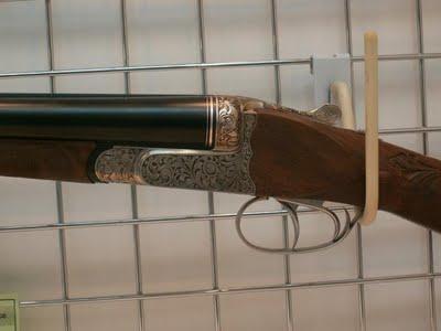 gun stock 20 تفنگ های قدیمی + عکس