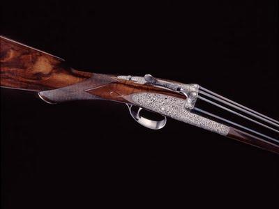 gun stock 25 تفنگ های قدیمی + عکس
