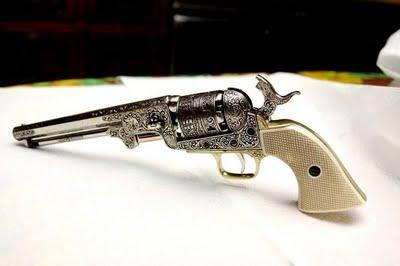 gun stock 3 تفنگ های قدیمی + عکس