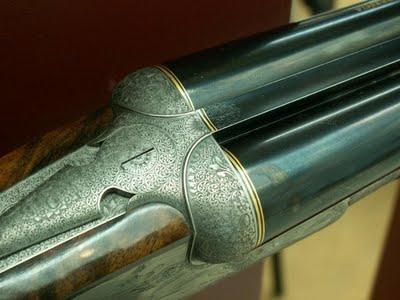 gun stock 31 تفنگ های قدیمی + عکس