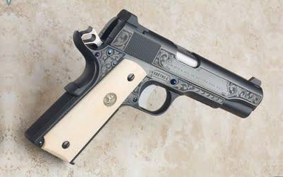 gun stock 34 تفنگ های قدیمی + عکس