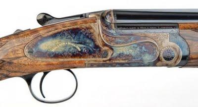 gun stock 5 تفنگ های قدیمی + عکس
