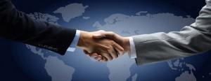 تفاوت اصولی شرکت و موسسه
