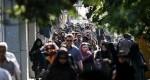 شرایط تغییر نام و نامخانوادگی ایرانیها+اسامی قابل تغییر