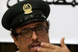 """دستگیری """"ابوبکر بغدادی"""" از گرفتن یک خرگوش آسانتر است!"""