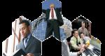 راهنمای ثبت شرکت تضامنی