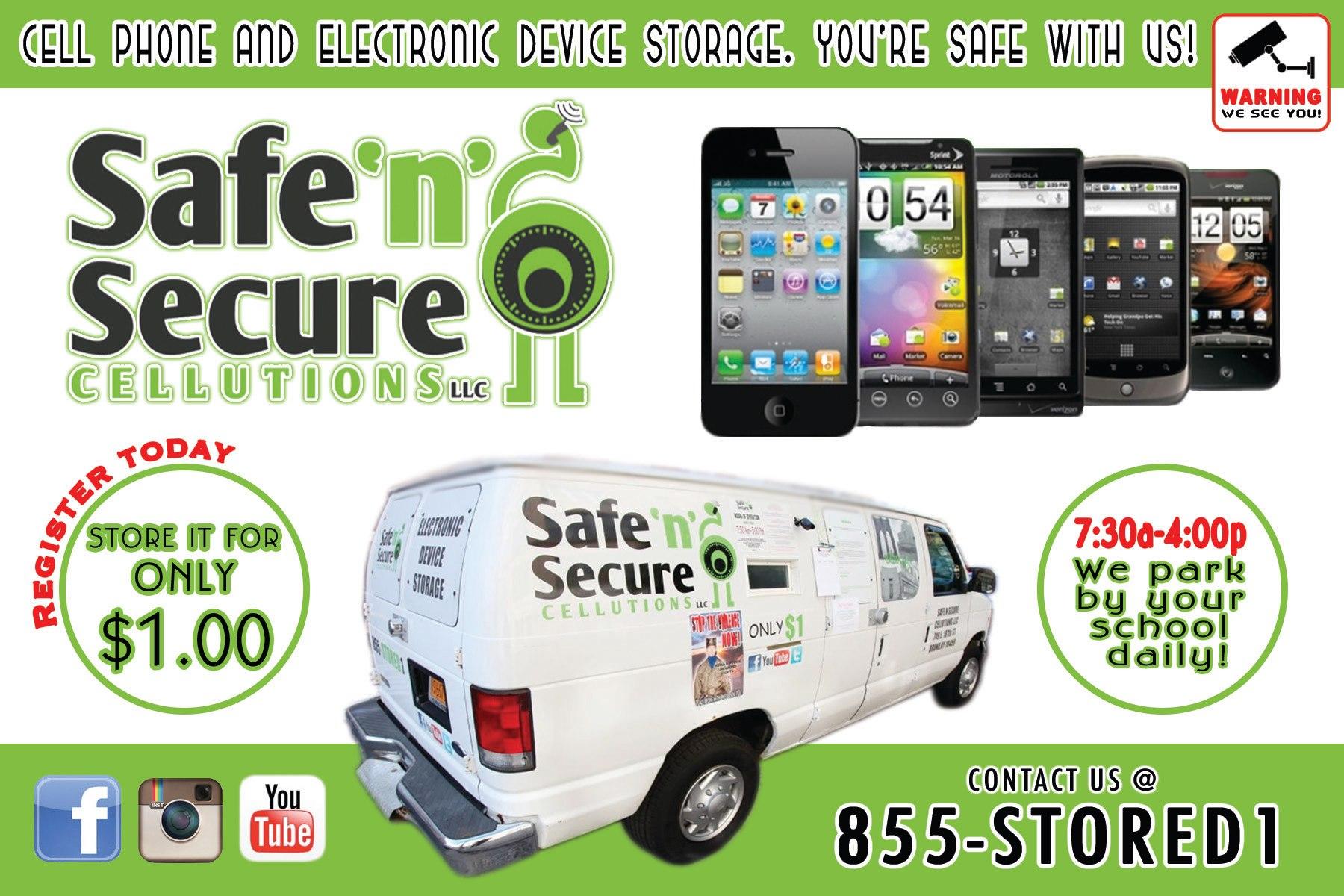 safe-n-secure3