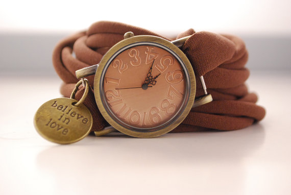sat mochi 2015 1 مدل جدید ساعت دخترانه