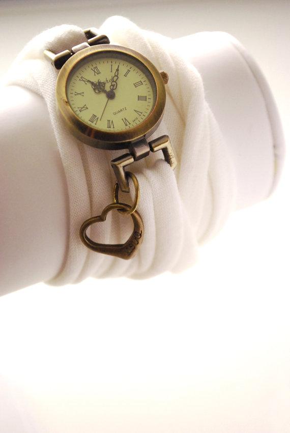 sat mochi 2015 2 مدل جدید ساعت دخترانه